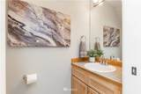 440 4th Avenue - Photo 10