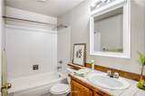 19418 Bothell Way - Photo 22