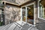 19418 Bothell Way - Photo 7