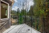 19418 Bothell Way - Photo 8