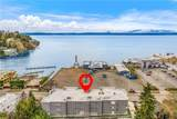 6042 Seaview Ave Nw - Photo 2