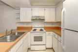 2949 Se Mile Hill Dr, Unit #C-1 - Photo 11