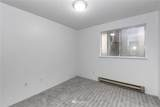 2949 Se Mile Hill Dr, Unit #C-1 - Photo 12
