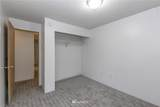 2949 Se Mile Hill Dr, Unit #C-1 - Photo 13