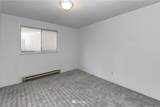 2949 Se Mile Hill Dr, Unit #C-1 - Photo 14