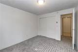 2949 Se Mile Hill Dr, Unit #C-1 - Photo 15