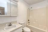 2949 Se Mile Hill Dr, Unit #C-1 - Photo 16