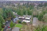 2949 Se Mile Hill Dr, Unit #C-1 - Photo 18
