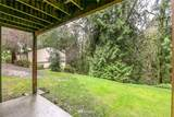 2949 Se Mile Hill Dr, Unit #C-1 - Photo 3
