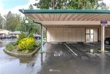 2949 Se Mile Hill Dr, Unit #C-1 - Photo 4