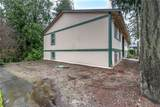 2949 Se Mile Hill Dr, Unit #C-1 - Photo 6