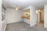 2949 Se Mile Hill Dr, Unit #C-1 - Photo 9