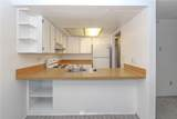 2949 Se Mile Hill Dr, Unit #C-1 - Photo 10