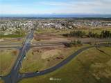 9999 Sequim Avenue - Photo 11