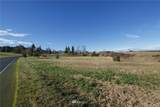 9999 Sequim Avenue - Photo 12