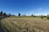 9999 Sequim Avenue - Photo 3