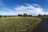 9999 Sequim Avenue - Photo 21