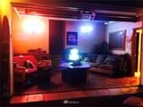 8818 Crescent Bar Road - Photo 23