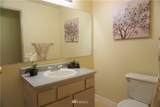 11002 Petrovitsky Road - Photo 12