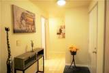 11002 Petrovitsky Road - Photo 3