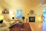 11002 Petrovitsky Road - Photo 4