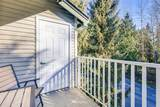 12530 Admiralty Way - Photo 20