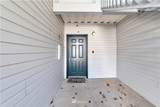 33020 10th Avenue - Photo 1