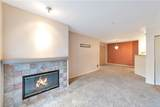 33020 10th Avenue - Photo 2