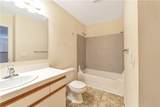 33020 10th Avenue - Photo 5