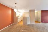 33020 10th Avenue - Photo 7