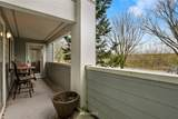 520 Columbia River Drive - Photo 26