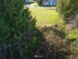 9999 Huckleberry - Photo 5