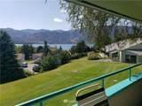 1 Lodge 617-G - Photo 1