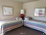 1 Lodge 617-G - Photo 10