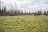 11512 Kapowsin Highway - Photo 19