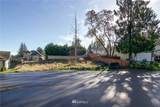 1215 Rolling Hills Drive - Photo 19
