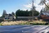 1215 Rolling Hills Drive - Photo 20
