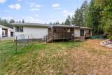 11300 Helena Trail - Photo 9