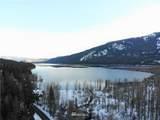 0 Lake Wenatchee Highway - Photo 1