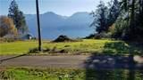 454 North Shore Road - Photo 31