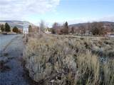 0 Highland Drive - Photo 1
