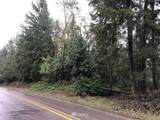58 Werner Road - Photo 2
