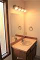 399 Palouse Street - Photo 23