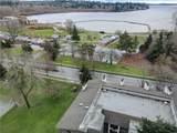 9330 Juanita Drive - Photo 2