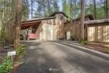 251 Dow Creek Drive - Photo 31