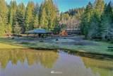 251 Dow Creek Drive - Photo 35