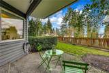 4175 Lake Sammamish Parkway - Photo 22