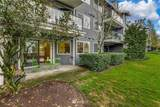 4175 Lake Sammamish Parkway - Photo 24