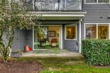 4175 Lake Sammamish Parkway - Photo 25