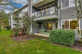 4175 Lake Sammamish Parkway - Photo 26
